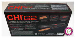hair straightener consumer reports the best flat irons straighteners for natural hair