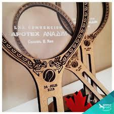 placas 20 tienda de trofeos deportivos personalizados producción de reconocimientos en madera y acrílico diseño