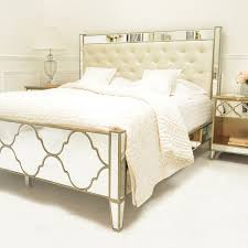 best 25 mirror bed ideas on pinterest mirrored bedroom