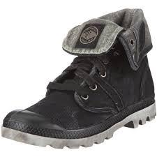 womens desert boots size 9 palladium s us baggy w f hi top trainers grey size 9 uk