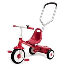 amazon black friday radio flyer tricylce tricycles riding toys target