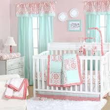 Discount Baby Crib Bedding Sets Baby Bedding Sets Cribs Cib Baby Bedding Crib Sets Hamze