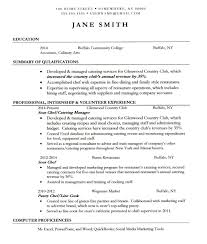 Sample Resume Format Advocate by Sample Resume Format Advocate
