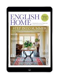 the english home june 2017 u2013 digital edition the chelsea