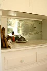 8 mirror types for a fantastic kitchen backsplash 8 mirror types for a fantastic kitchen backsplash antique mirror