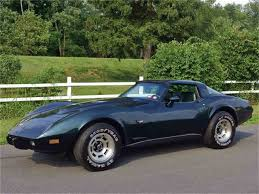 1979 chevrolet corvette for sale on classiccars com 58 available