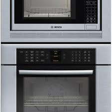 Toaster Oven Repair S D L Appliance Repair Service Appliances U0026 Repair 727 Schenck