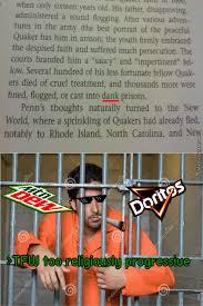 Quaker Memes - quaker memes best collection of funny quaker pictures