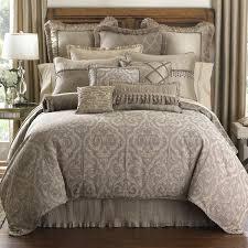 Cannon Bedding Sets Luxury Comforter Sets Bed King Size Bedding Home Design