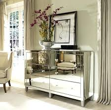 cool bedroom furniture mirrored sample photos of decorating with