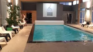 chambres d hotes berck piscine avec hammam pur détente photo de hotel