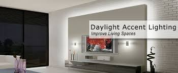 led daylight strip light led lighting company solid apollo launches a new and improved led