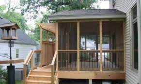 porch blueprints 11 best house plans with screened back porch home plans