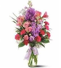 funeral flowers arrangements and sympathy flowers flower shopping