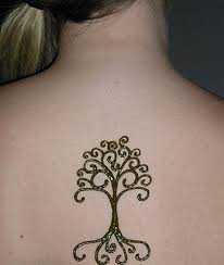 pin by onpointtattoos on pictures henna