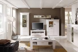 weisse wohnzimmer wohnzimmermöbel landhausstil furchterregend auf dekoideen fur ihr