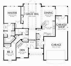 100 rustic cottage floor plans ashleigh iii bungalow floor