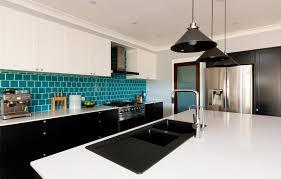 australian kitchen ideas australian kitchen design kitchen design ideas