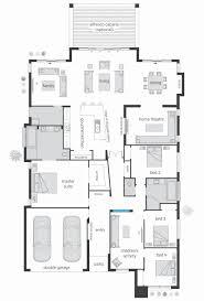 open kitchen dining living room floor plans open floor plan homes with loft luxury open kitchen dining living
