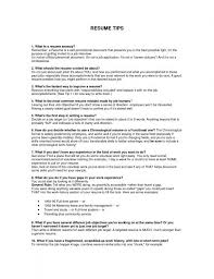 What Is A Resume Cv Well Formatted Resume Resume Formats Jobscan Proper Format Of A