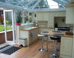 Kitchen Island Extensions 100 Extension Kitchen Ideas New Rear Extension And Home