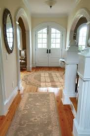 flooring appealing beige nourison rugs for traditional living