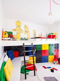 Ocean Themed Kids Room by Ocean Themed Kids Rooms Houzz