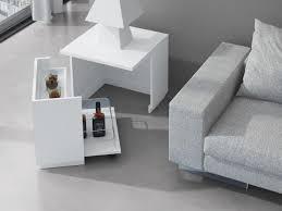 meuble bout de canapé meuble bout de canapé des photos canapé design