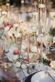 anthropologie inspired wedding in texas at winding ridge b u0026b