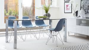 wayfair glass dining table wayfair glass dining table coma frique studio 29d418d1776b