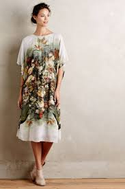 167 best artsy clothing ideas pattern images on pinterest linen