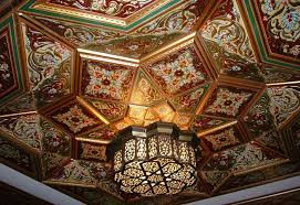 nyceiling inc news u0026 articles moroccan style in your interior