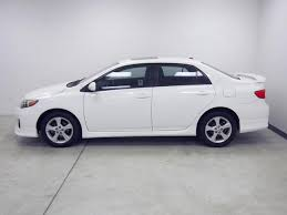 2012 toyota corolla s for sale toyota corolla s 5 speed in utah for sale used cars on
