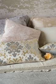 1015 best bedding images on pinterest bedding bedrooms and