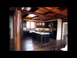 Small Cabin Interior Design Ideas YouTube - Small cabin interior design ideas