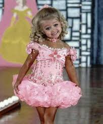 hairstyles for pageants for teens pageant hairstyles for little girls