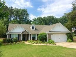 High Ridge Apartments Athens Ga by 104 Anniston Dr Athens Ga 30607 Recently Sold Trulia