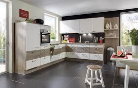 nobilia küche erweitern küchenfarben bestes inspirationsbild für hauptentwurf nobila