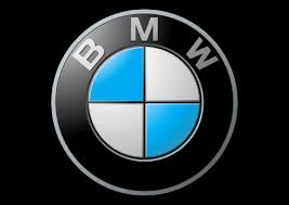bmw logo bmw logo this wallpapers