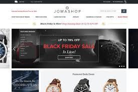 yahoo ecommerce sites samples cmsico com online shop samples
