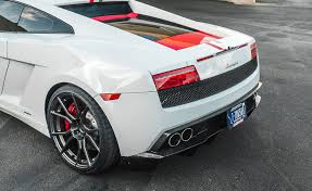 lamborghini gallardo lp agency power carbon fiber rear diffuser lamborghini gallardo lp