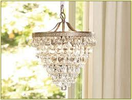 Sea Glass Chandelier Sea Glass Chandelier Anthropologie Home Design Ideas