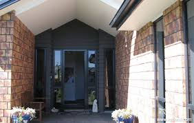 the home interiors interior walls interior paint interior doors exterior linea master