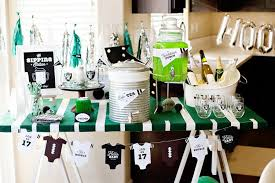 baby shower ideas for to be hostess with the mostess daily