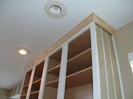 90 best building cabinets drawers images on pinterest building