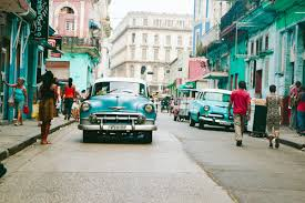 bureau de change d inition 14 things i wish i d known before visiting cuba cheapflights
