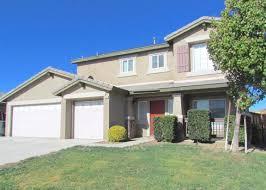 92392 homes for sale u0026 real estate victorville ca 92392 homes com