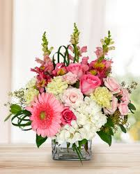 baby flowers baby flowers in bloom flowers gifts and more arlington plano
