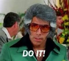 Ben Stiller Starsky And Hutch Do It Do It Meme Ben Stiller