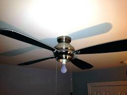 Replacement Ceiling Fan Light Covers Ceiling Fan Light Covers Industrial Ceiling Fans With Lights